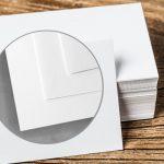 15 características esenciales del PAPEL para el impresor